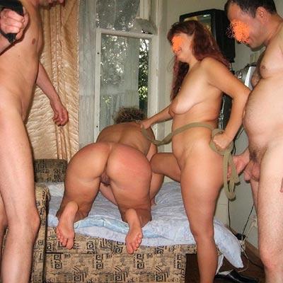 erotisk treff hva er swingers