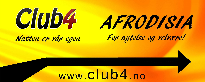 Afrodisia-logo